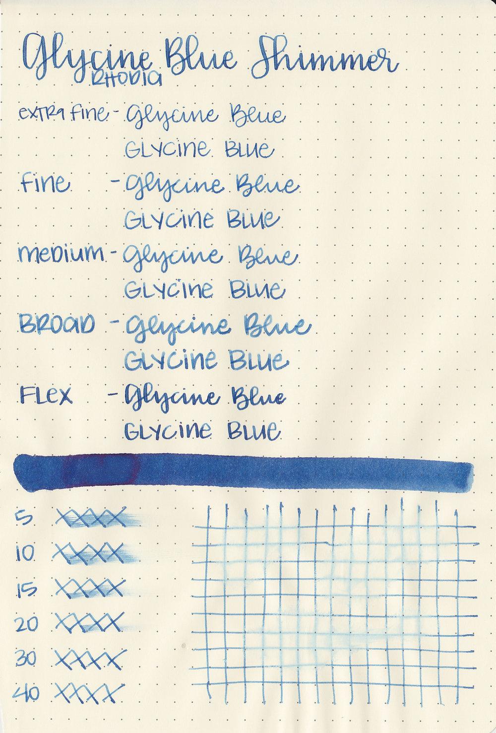 os-glycine-blue-5.jpg