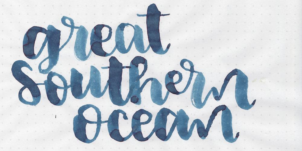 ro-great-southern-ocean-2.jpg