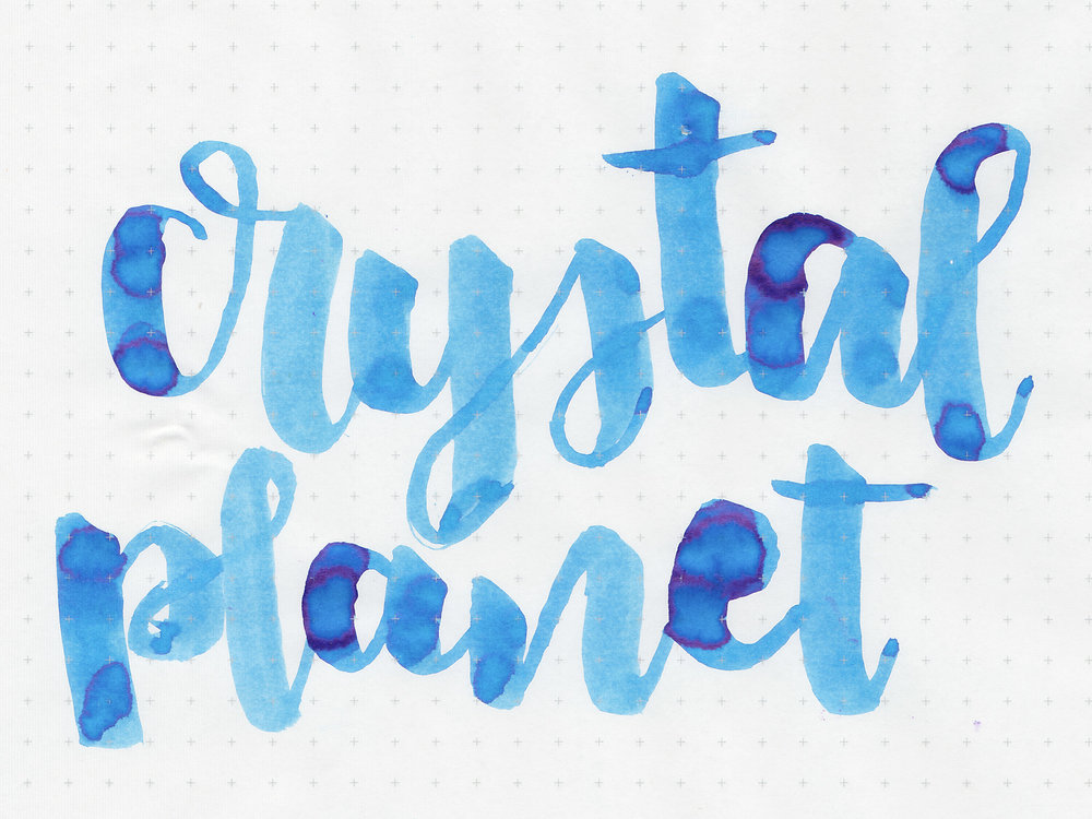 cv-crystal-planet-2.jpg