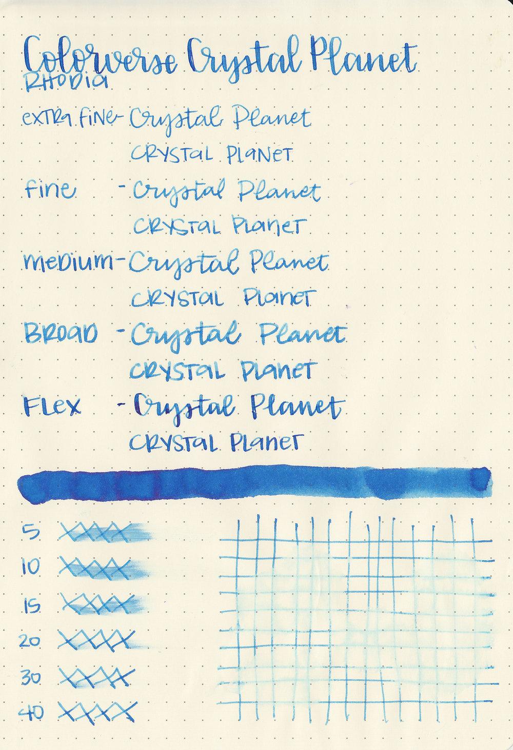 cv-crystal-planet-5.jpg