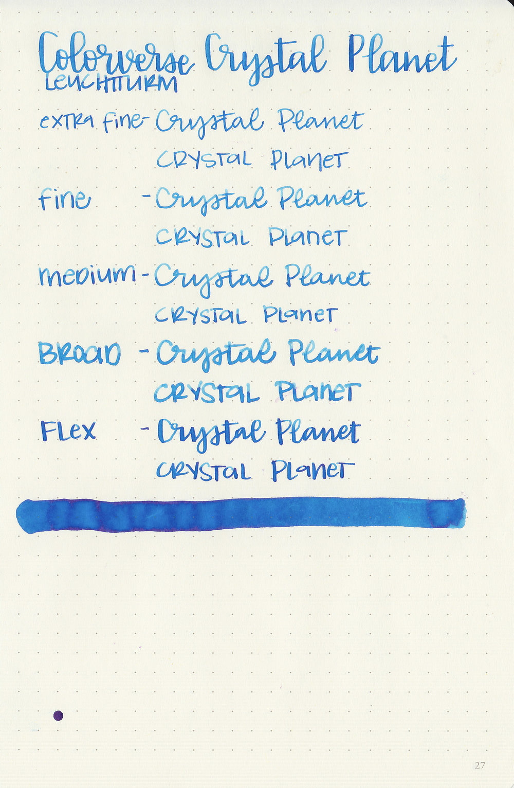 cv-crystal-planet-9.jpg