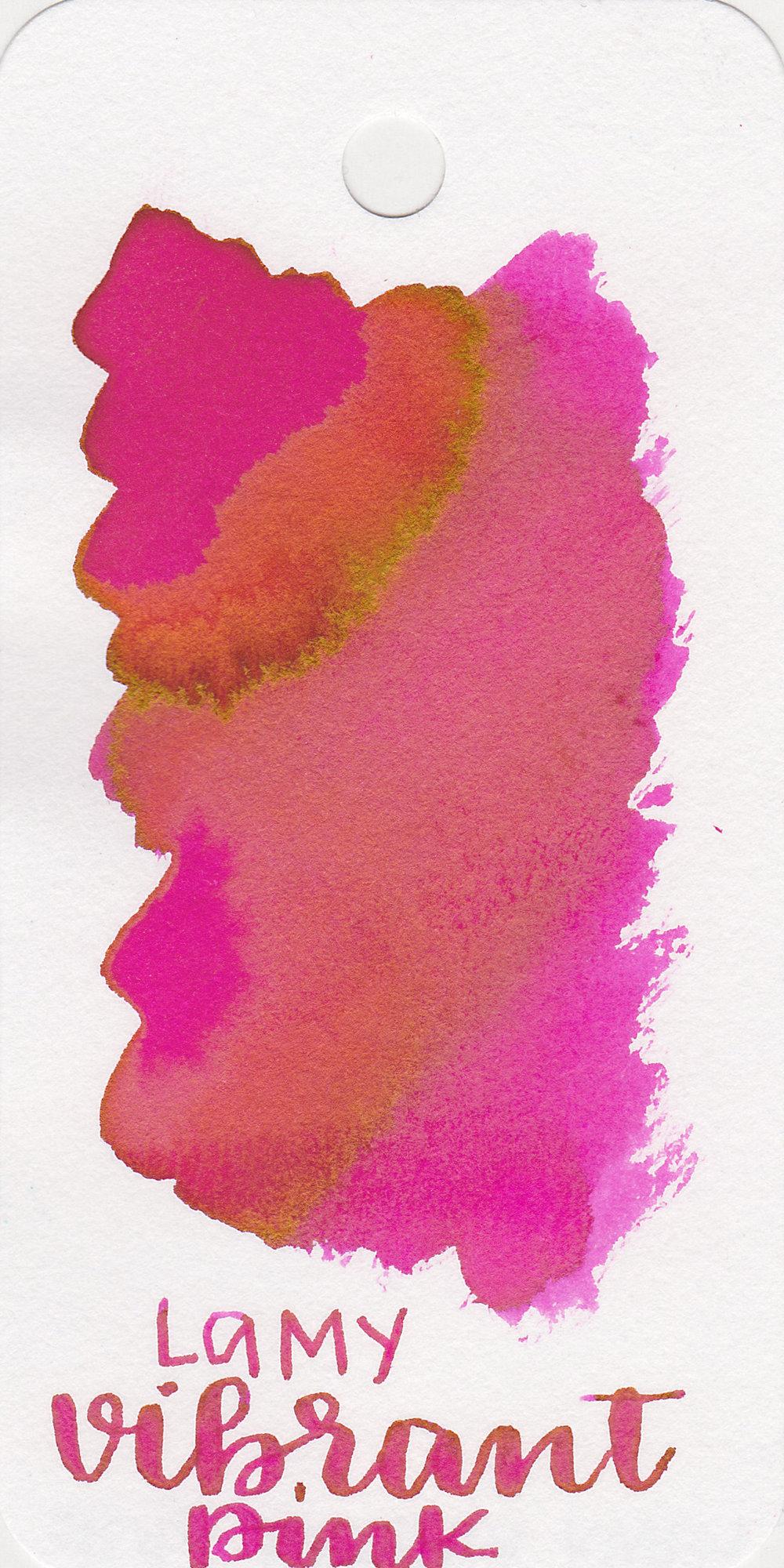 lamy-vibrant-pink-1.jpg