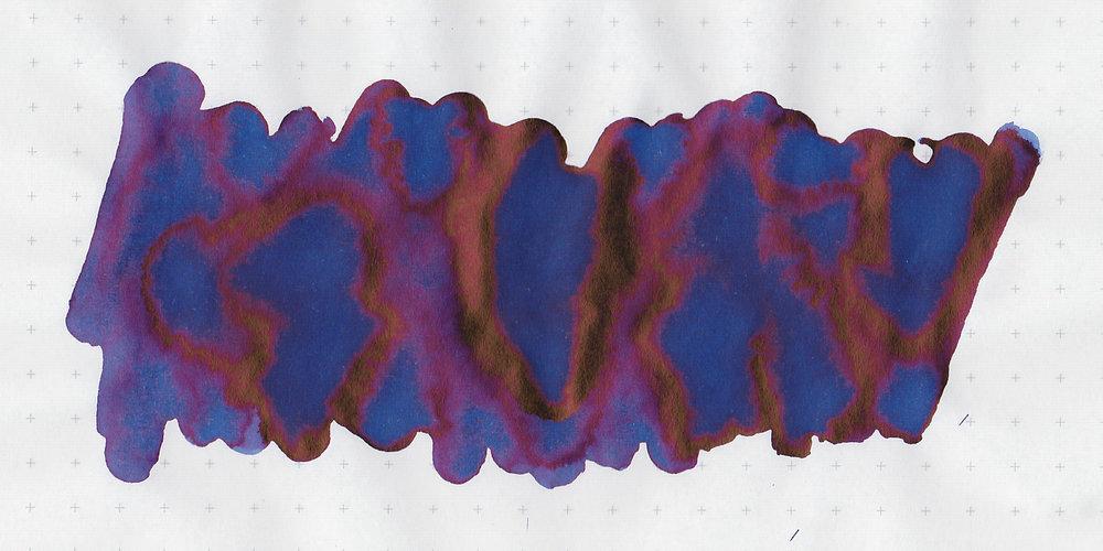 sj-blue-3.jpg