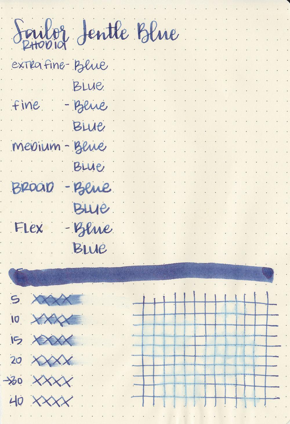 sj-blue-5.jpg