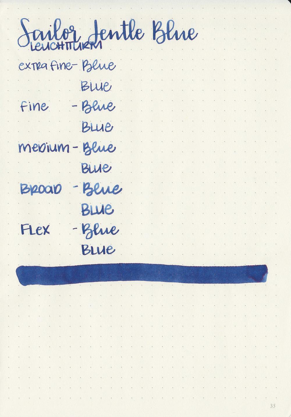sj-blue-9.jpg