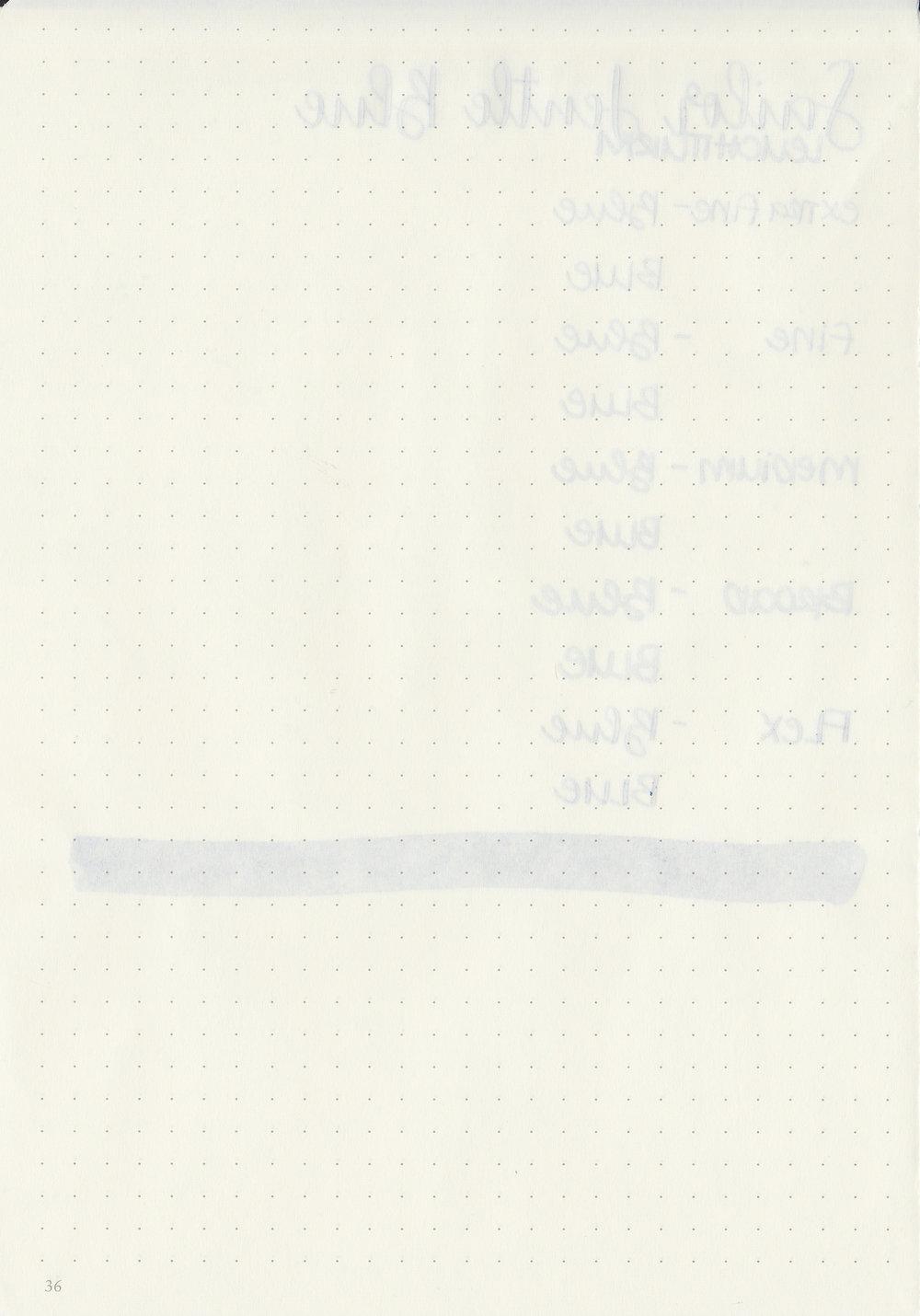 sj-blue-10.jpg