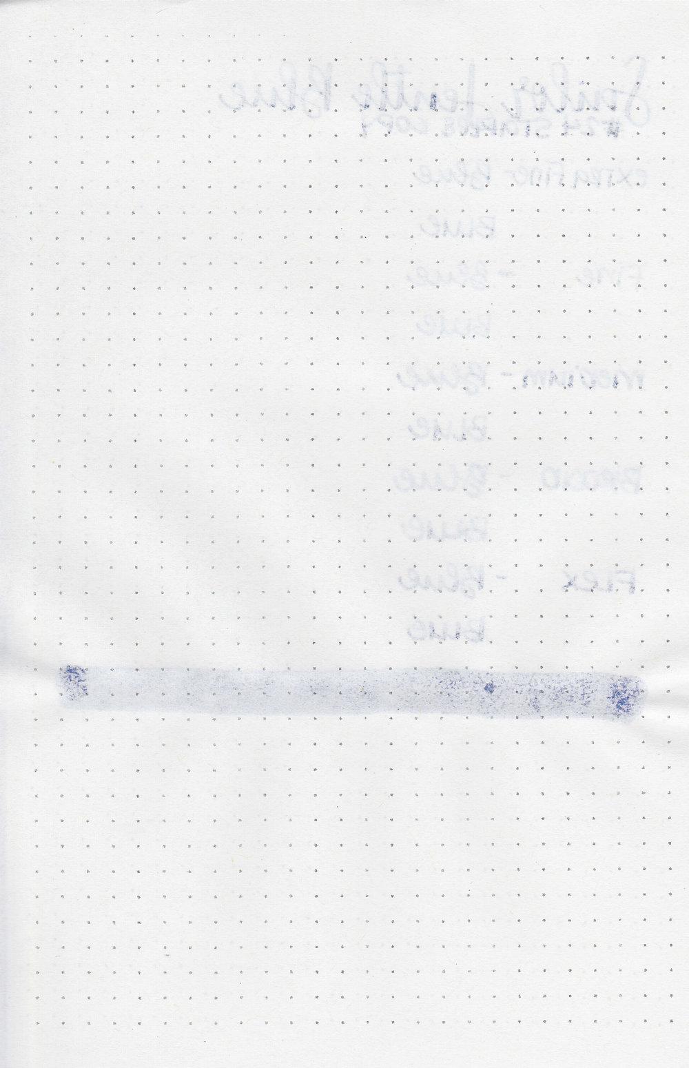 sj-blue-12.jpg