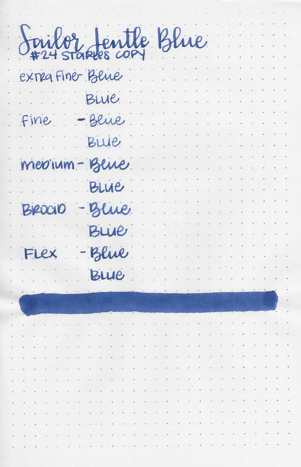 sj-blue-11.jpg