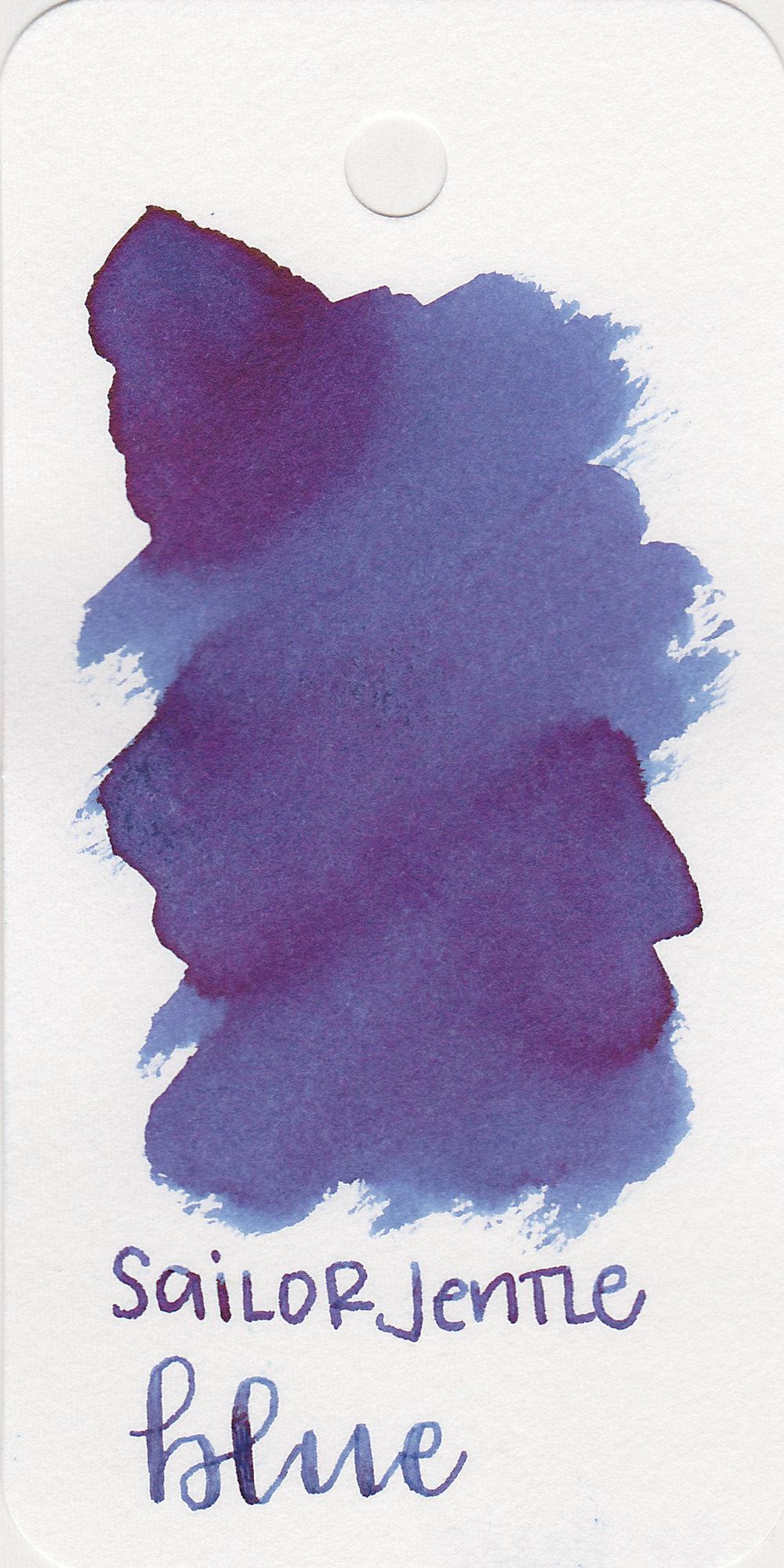 sj-blue-1.jpg