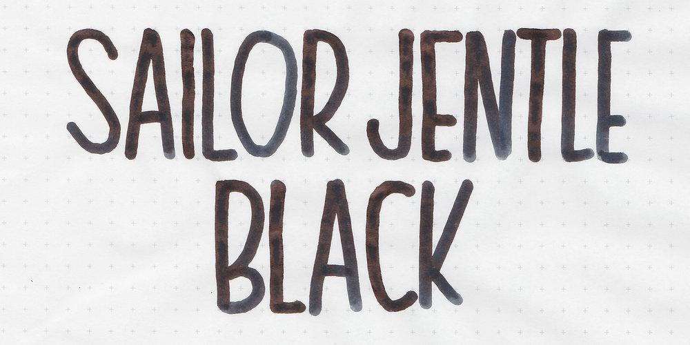 sj-black-2.jpg