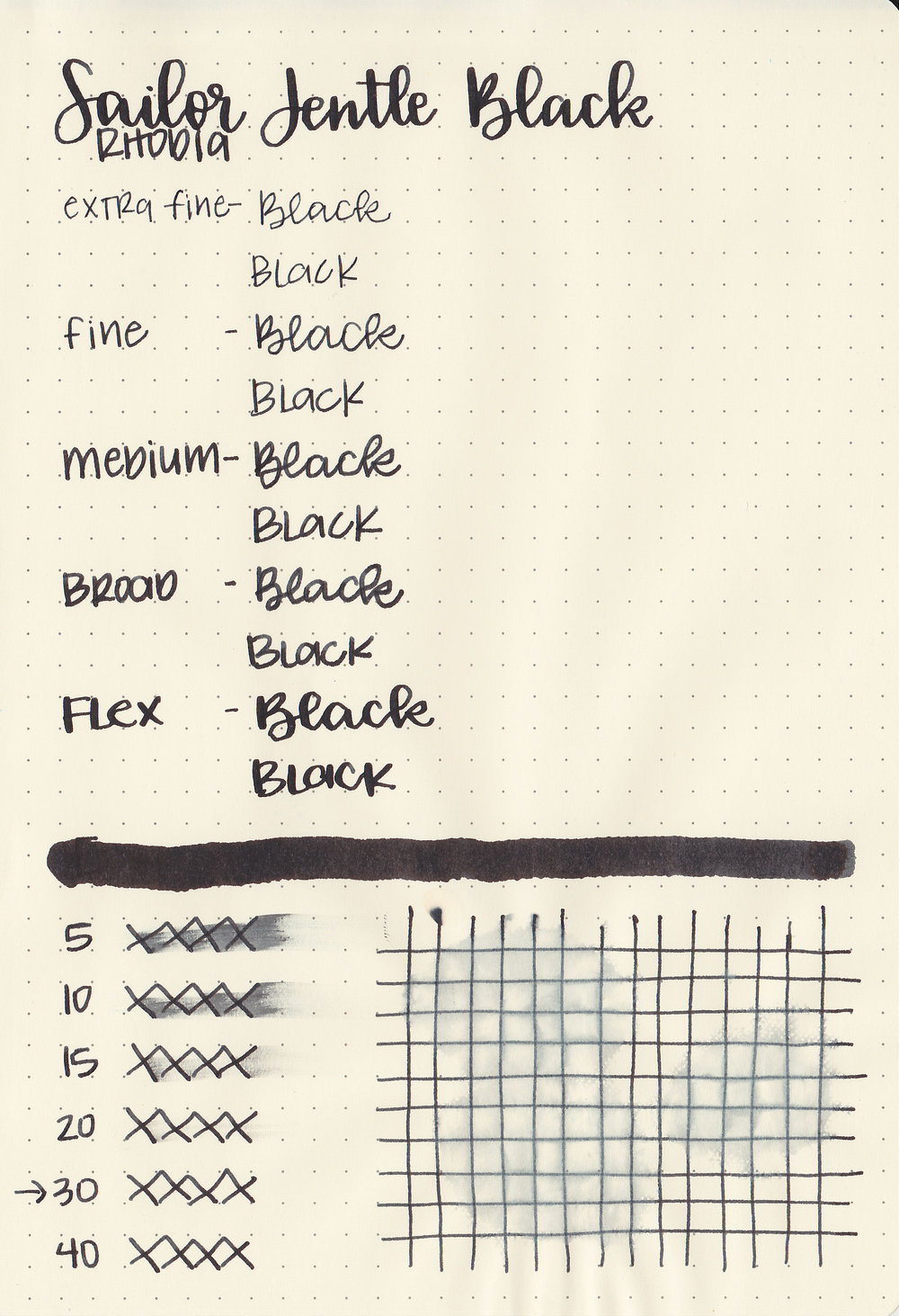 sj-black-3.jpg