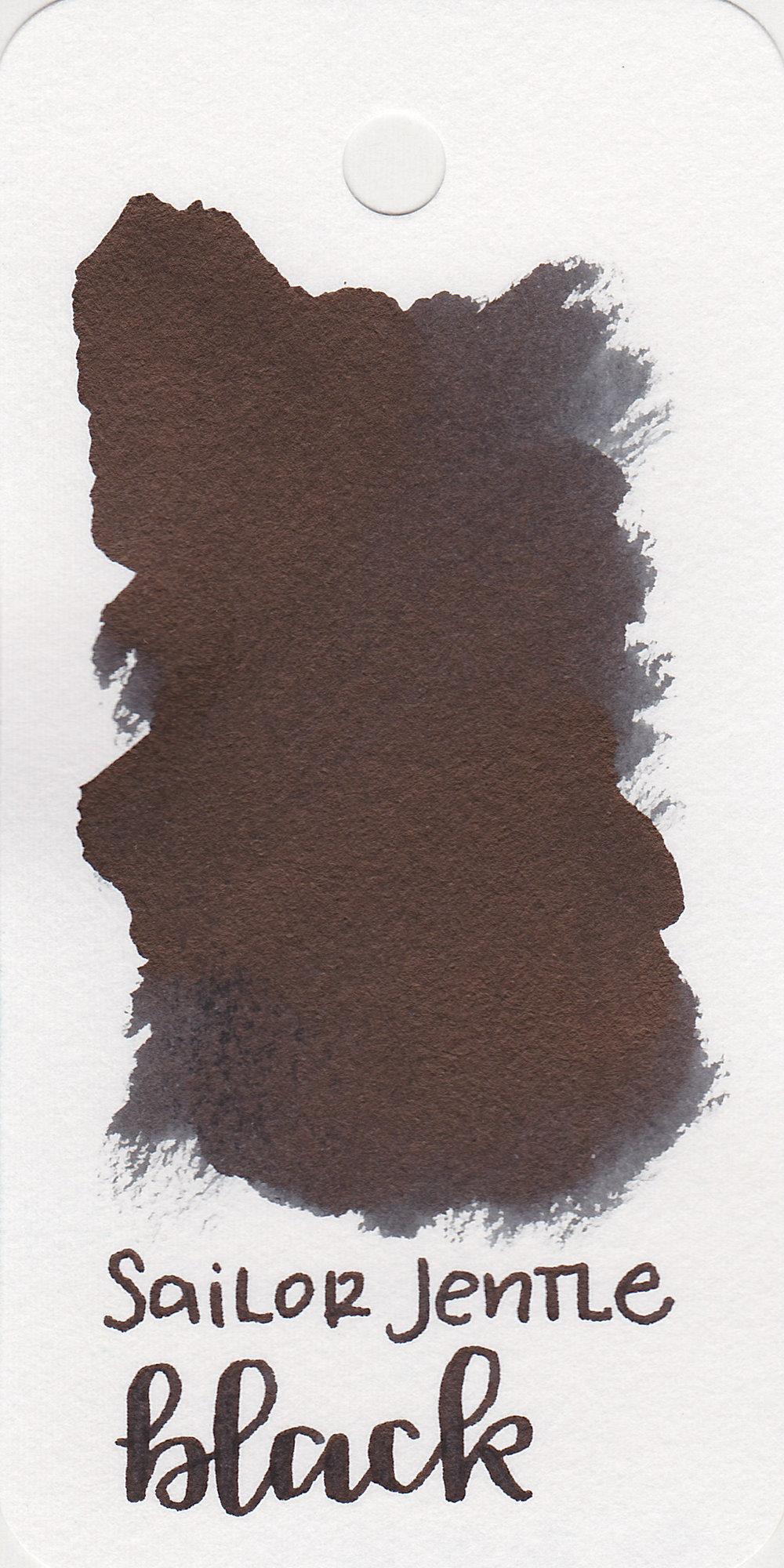 sj-black-1.jpg