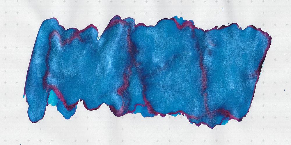 ro-blue-moon-3.jpg