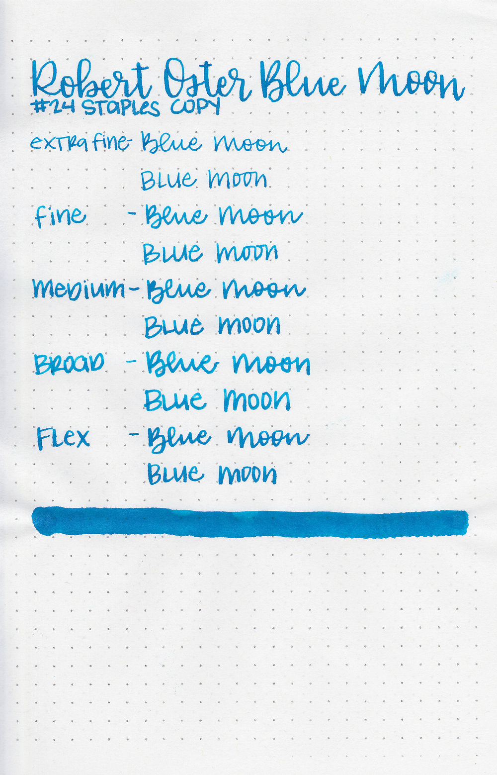 ro-blue-moon-11.jpg