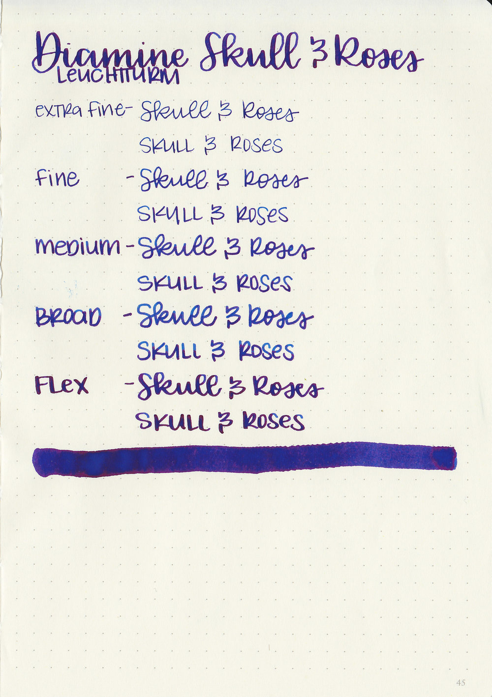 d-skull-and-roses-7.jpg