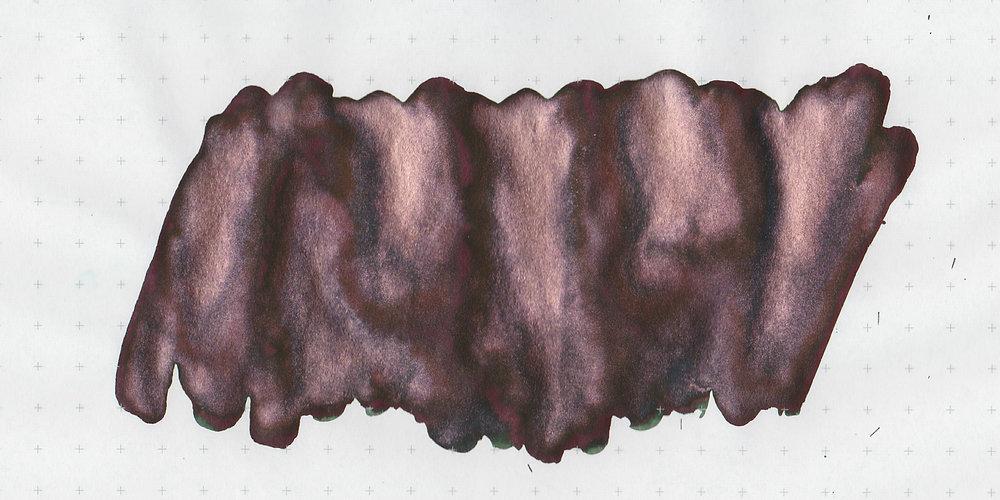 eo-schwarze-rose-11.jpg