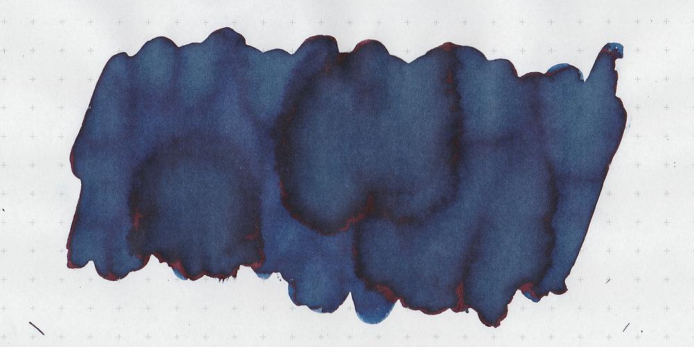 rk-verdigris-3.jpg