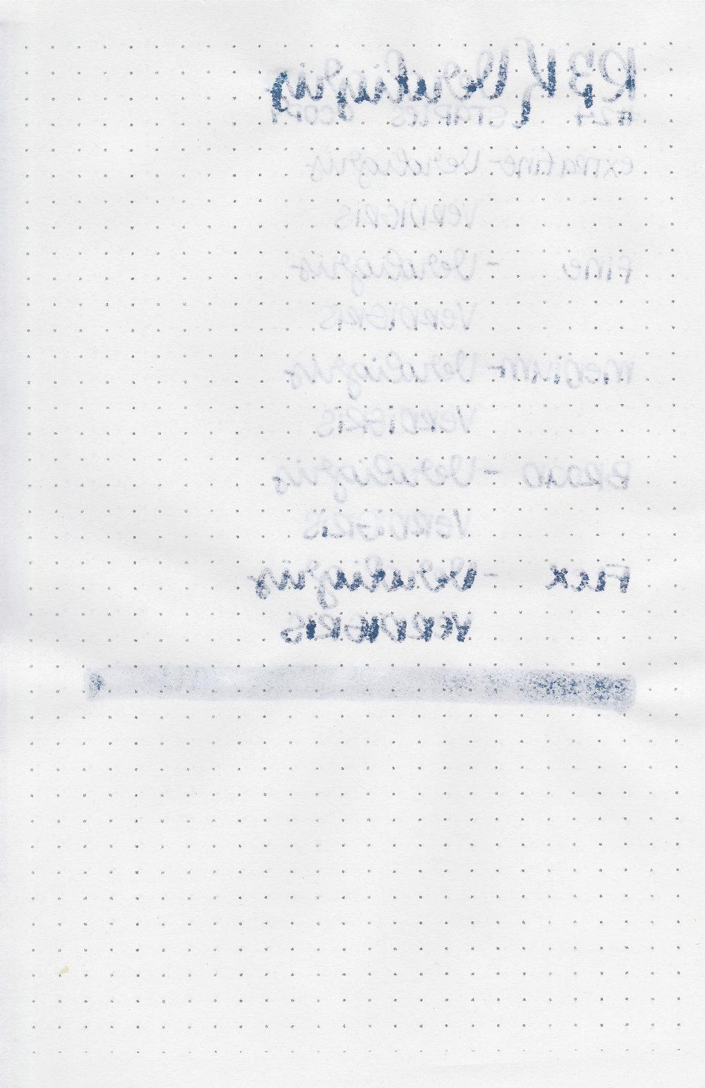 rk-verdigris-12.jpg
