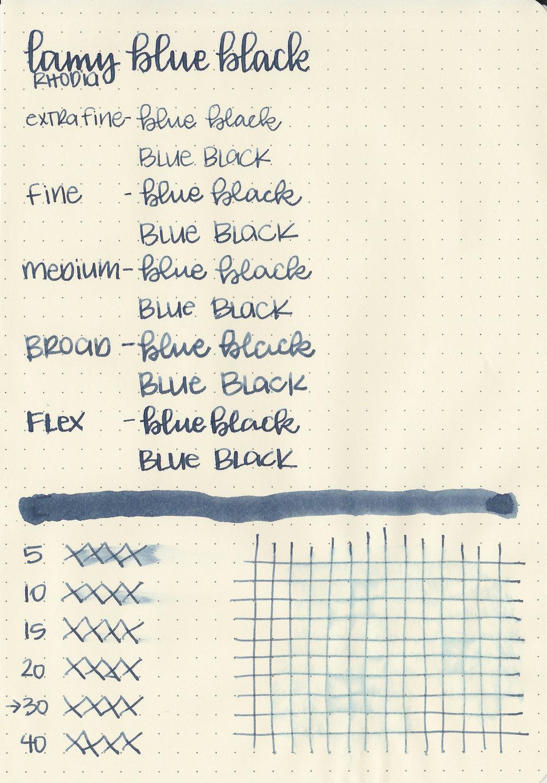 lamy-blue-black-5.jpg