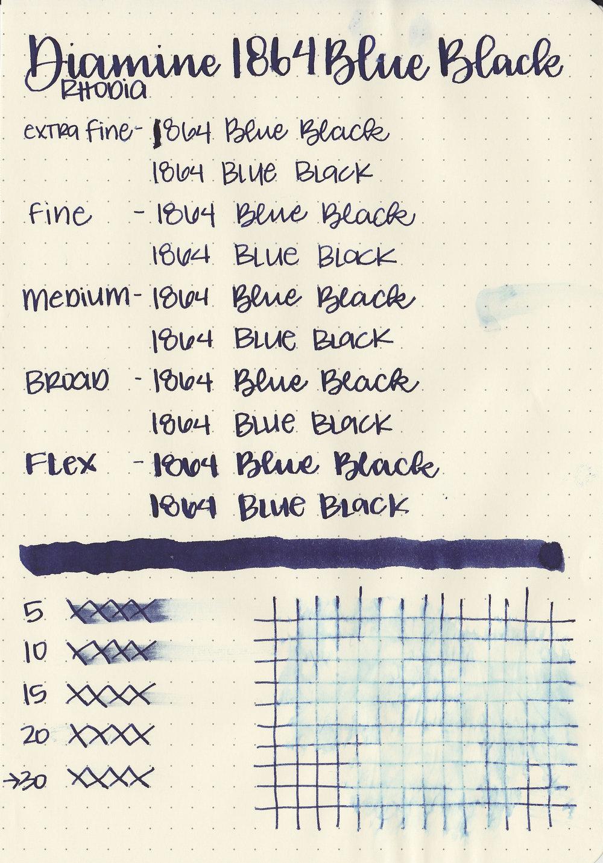 d-1864-blue-black-8.jpg