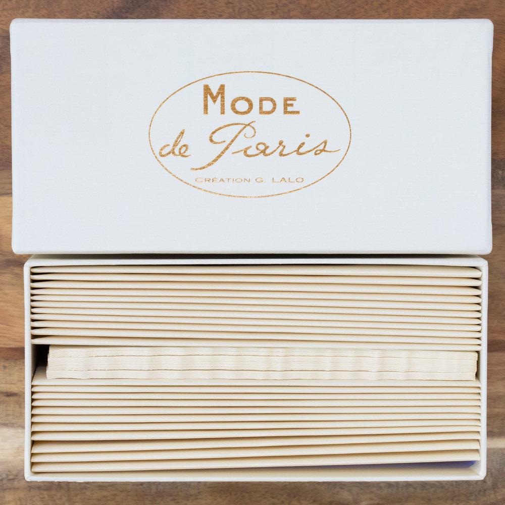 mode-de-paris-2.jpg