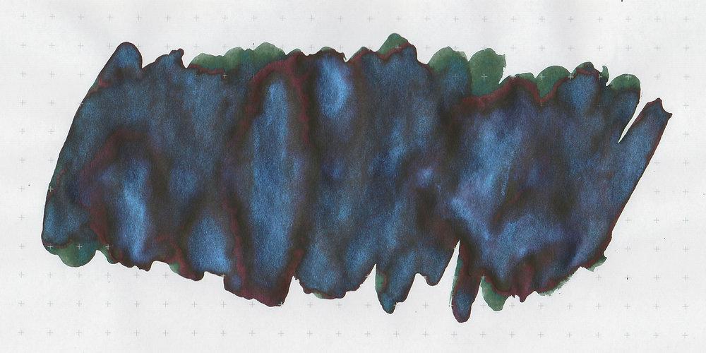 ro-black-n-blue-3.jpg