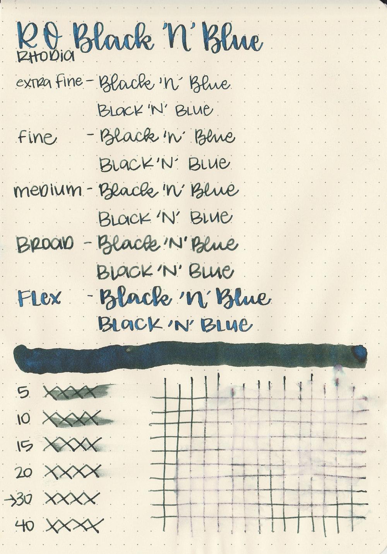 ro-black-n-blue-5.jpg
