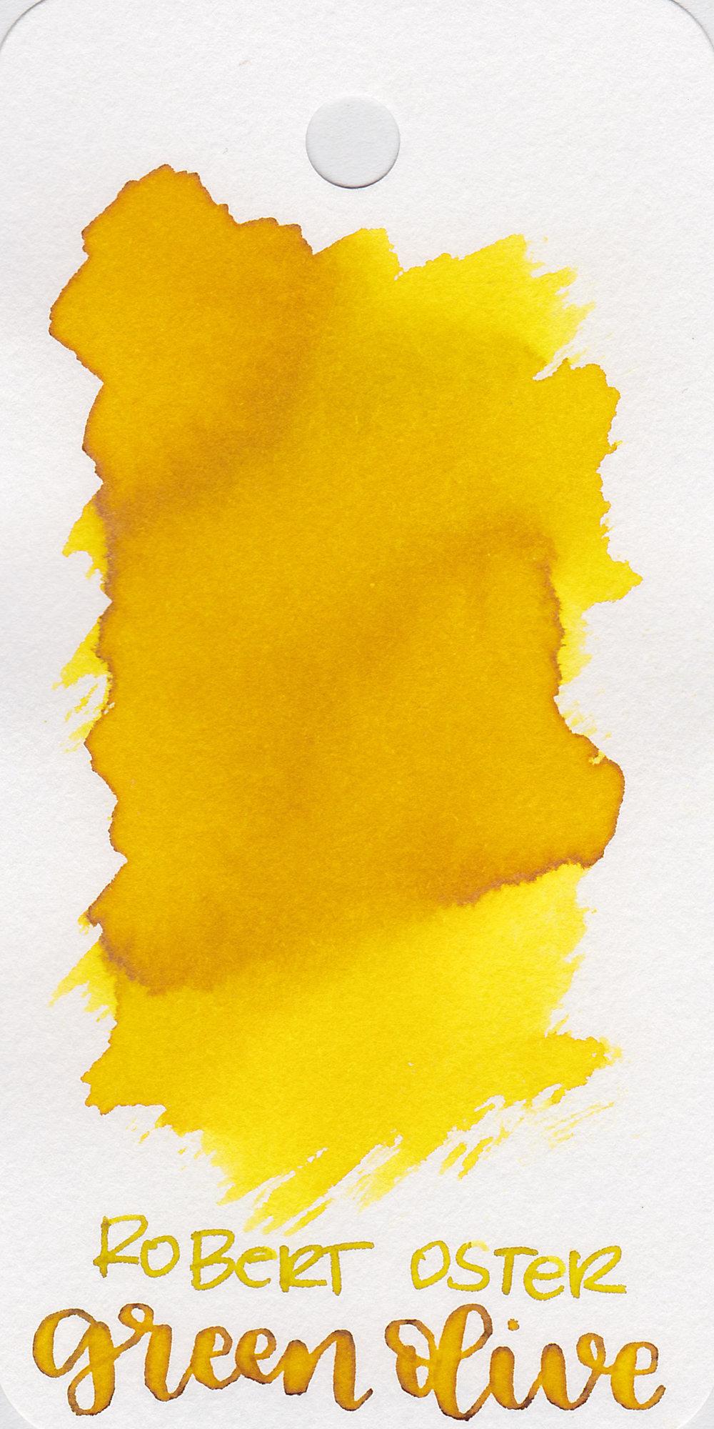ro-green-olive-1.jpg