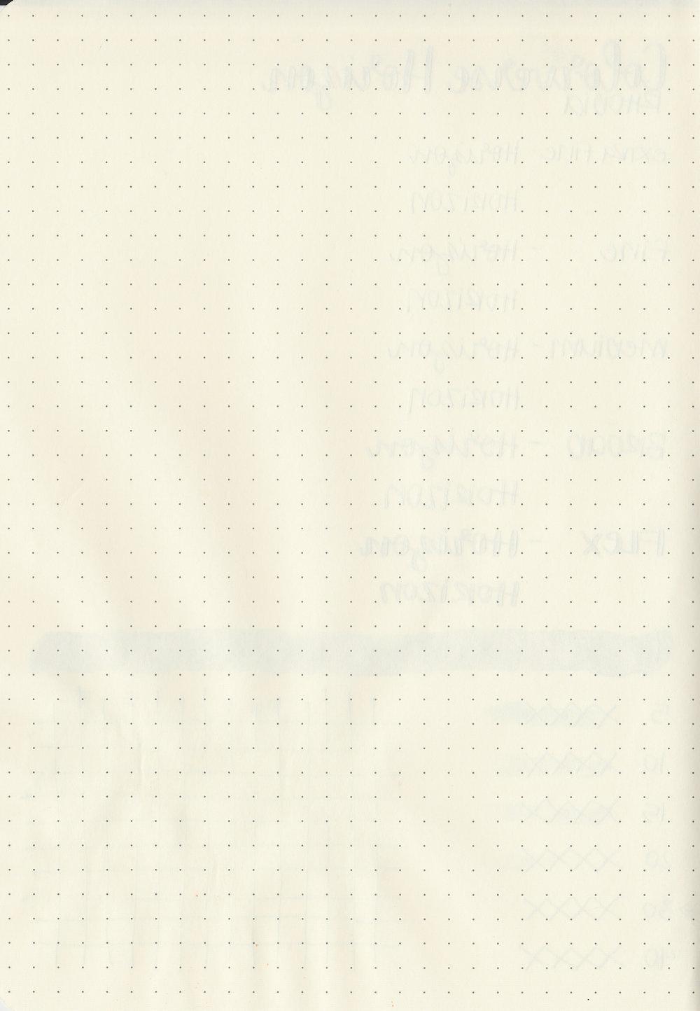 cv-horizon-6.jpg