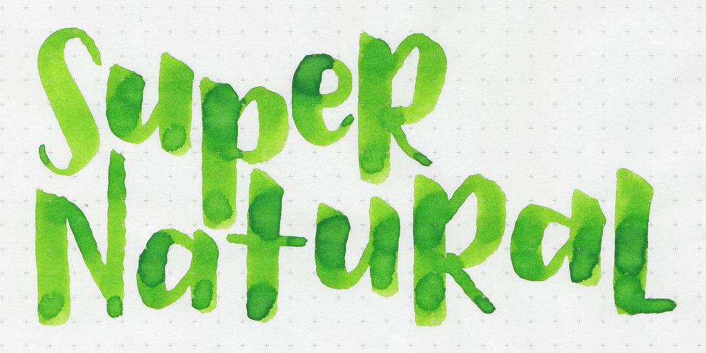 cv-supernatural-4.jpg