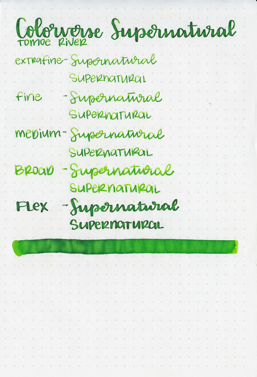 cv-supernatural-7.jpg