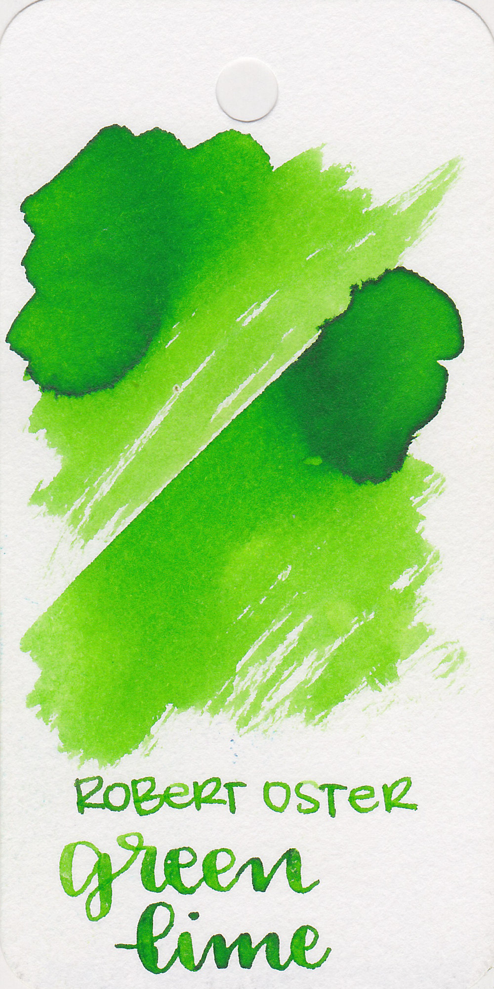 ro-green-lime-1.jpg