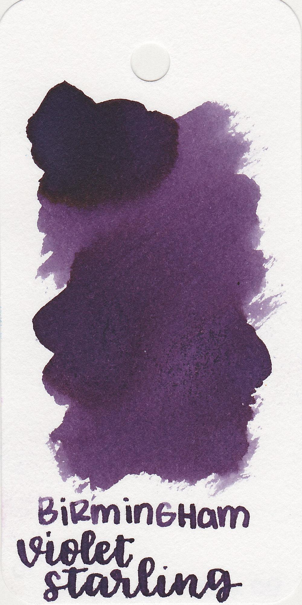bp-violet-starling-1.jpg