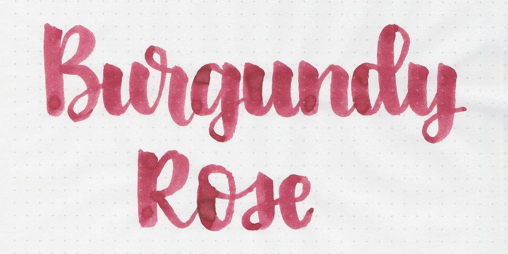 d-burgundy-rose-2.jpg