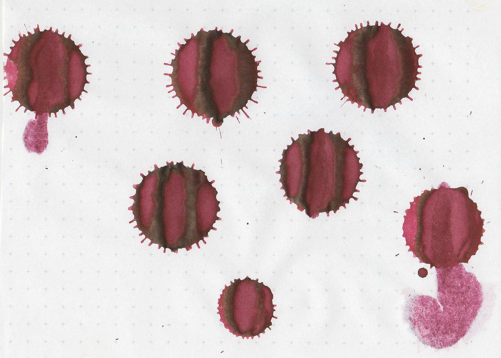 d-burgundy-rose-4.jpg
