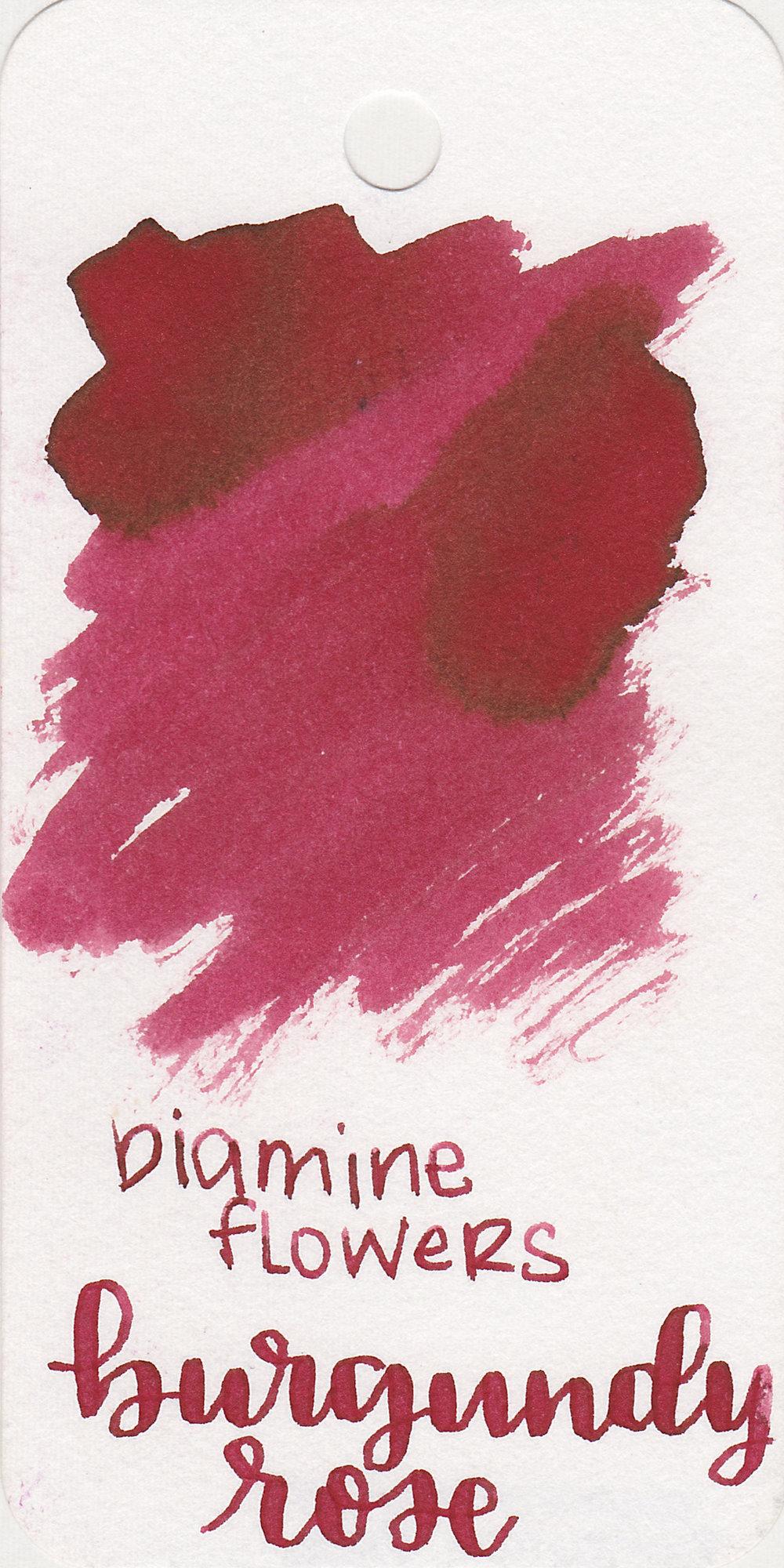 d-burgundy-rose-1.jpg