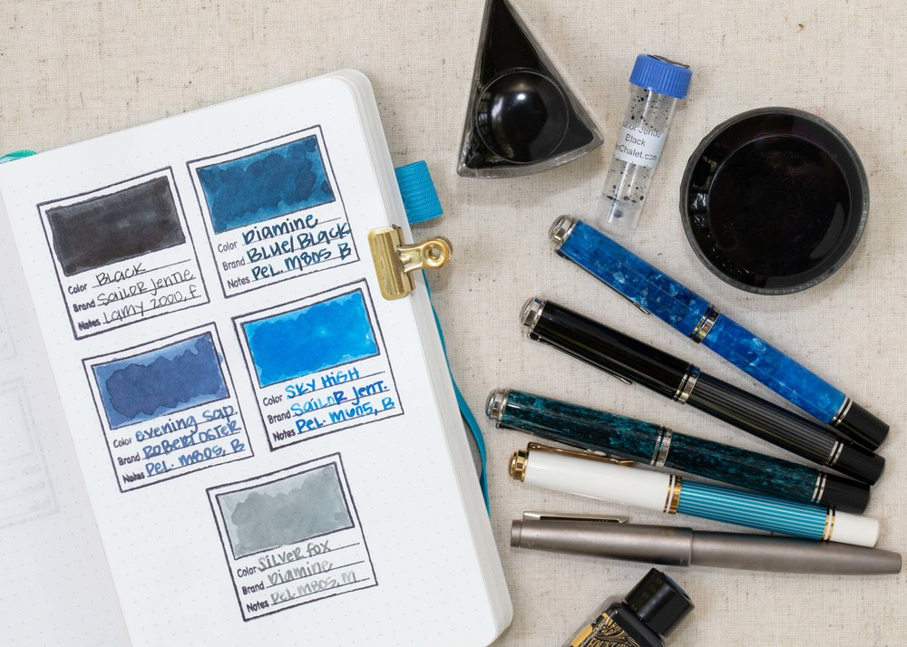 blueberry-ink-palette-1.jpg