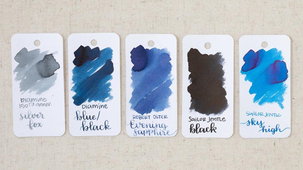 blueberry-ink-palette-5.jpg
