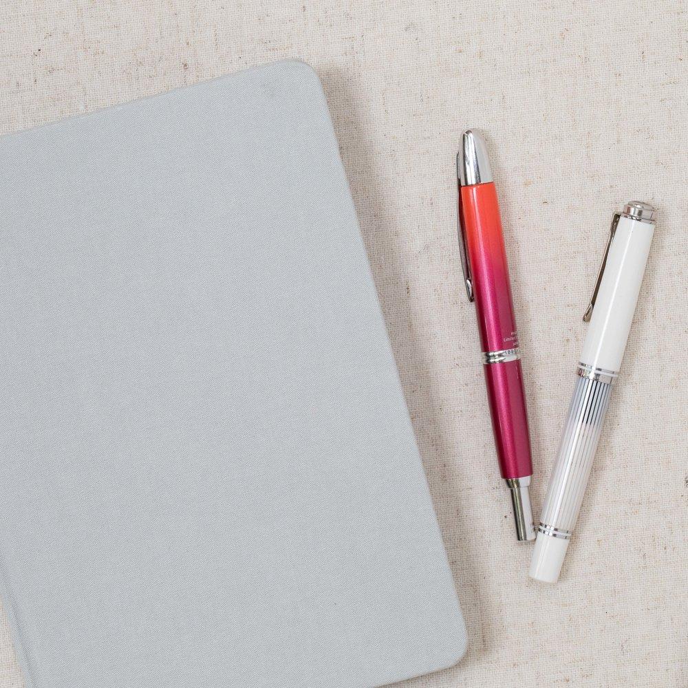 elemental-notebook-8.jpg
