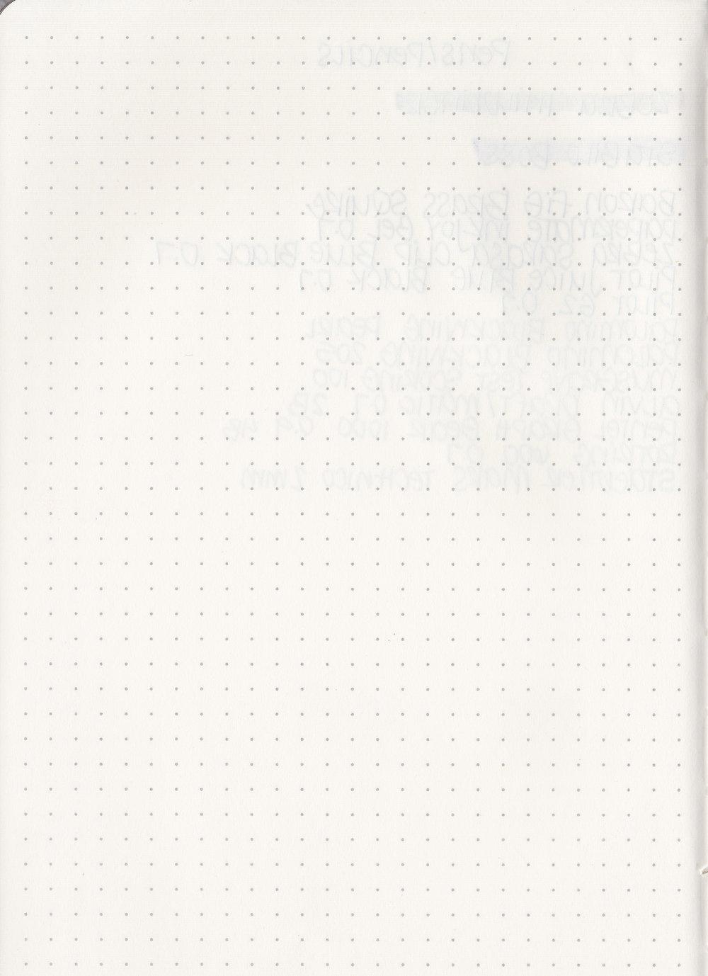 elements-notebook-w-2.jpg