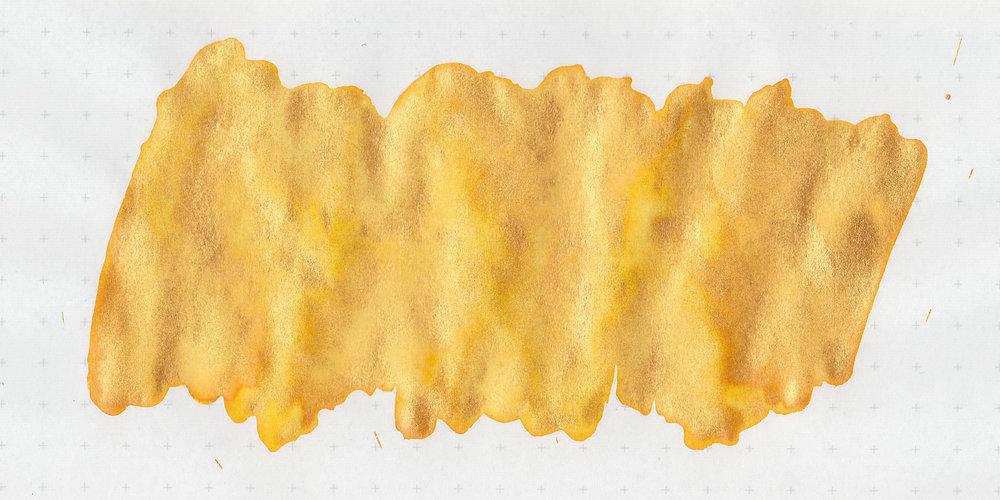 da-amber-yellow-6.jpg