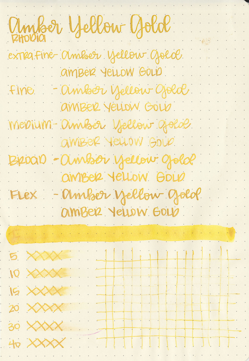 da-amber-yellow-8.jpg