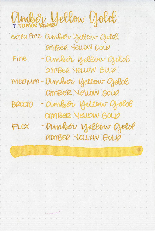 da-amber-yellow-10.jpg