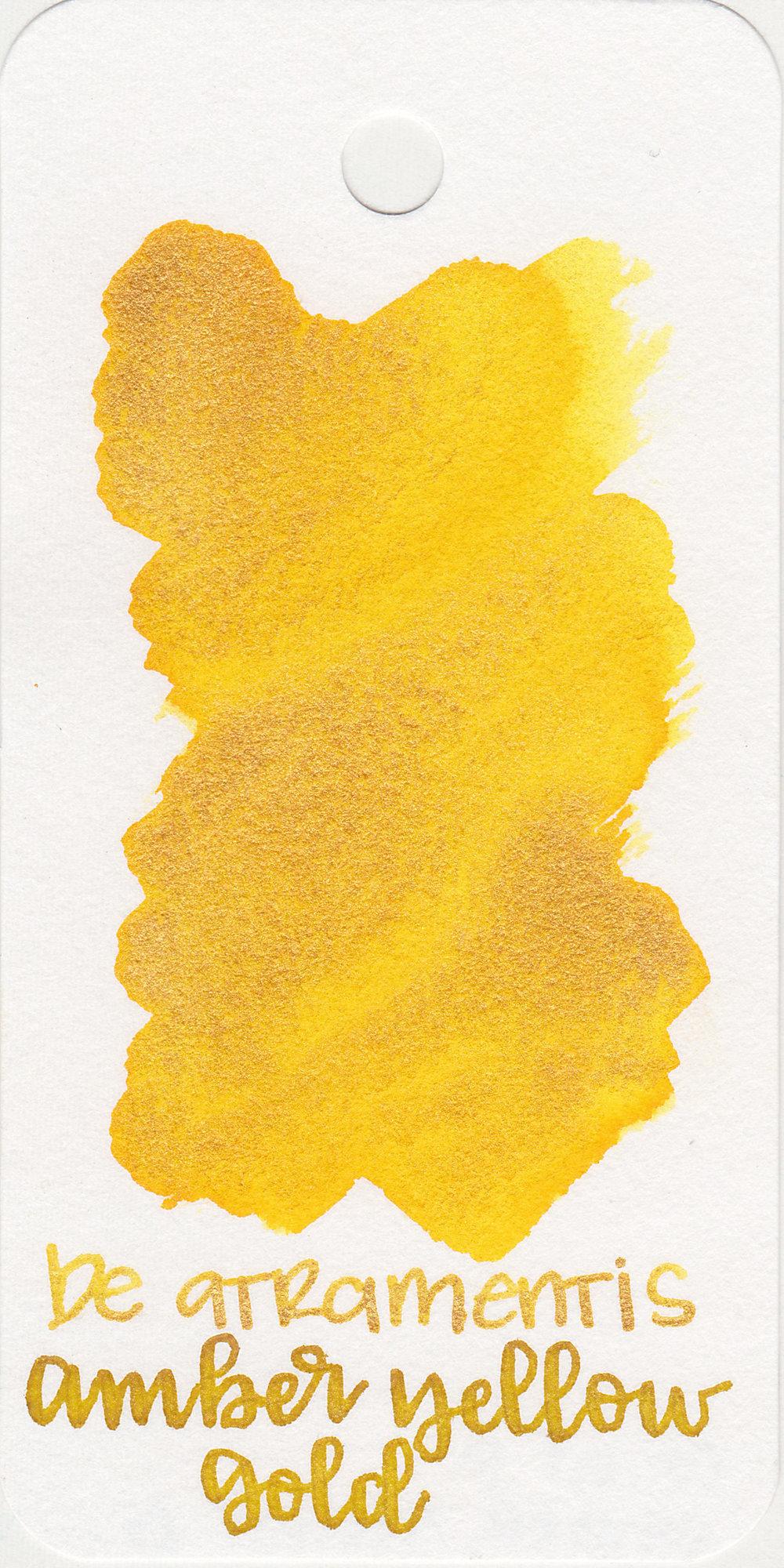 da-amber-yellow-1.jpg