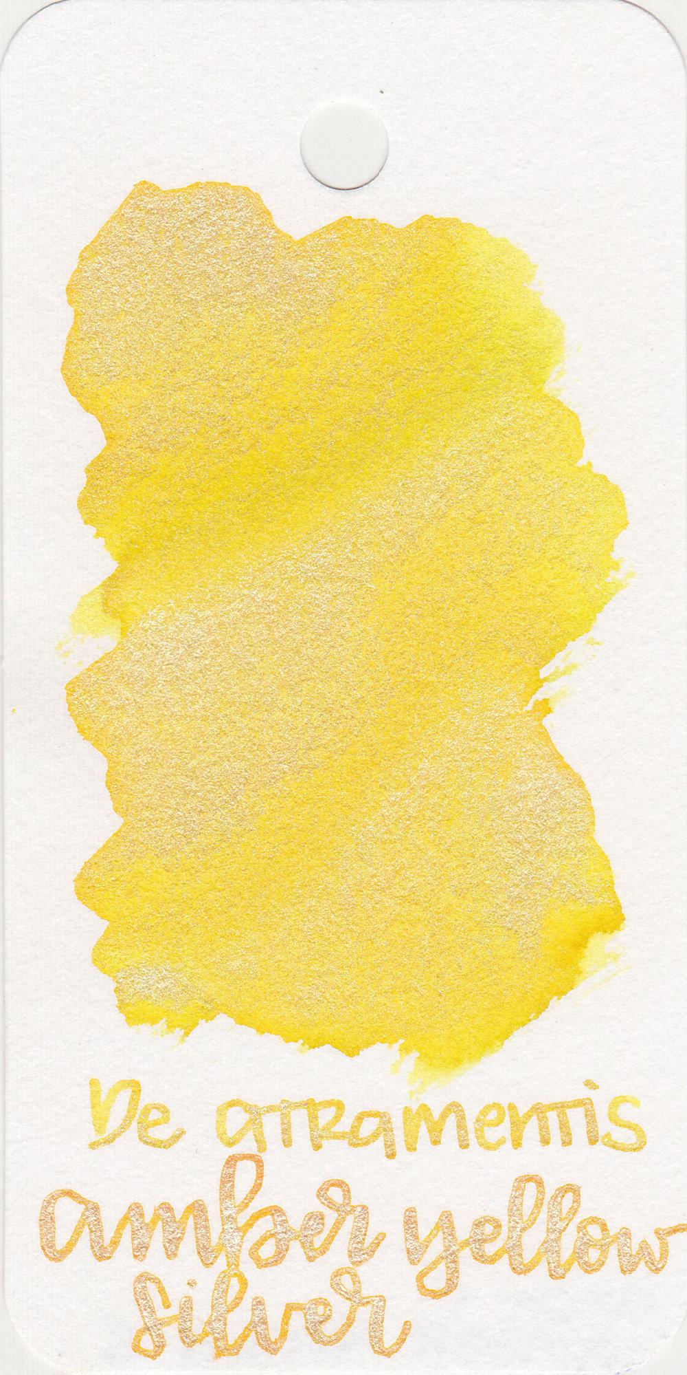 da-amber-yellow-2.jpg