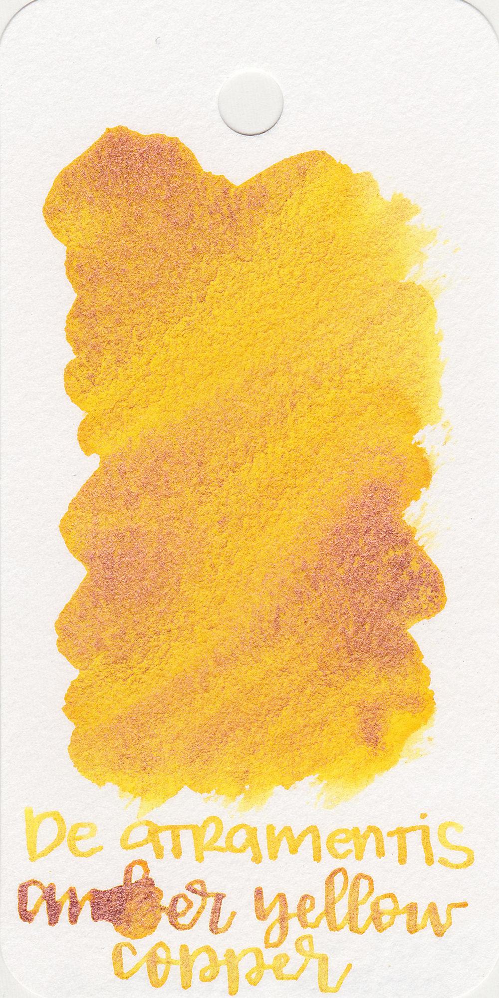 da-amber-yellow-3.jpg