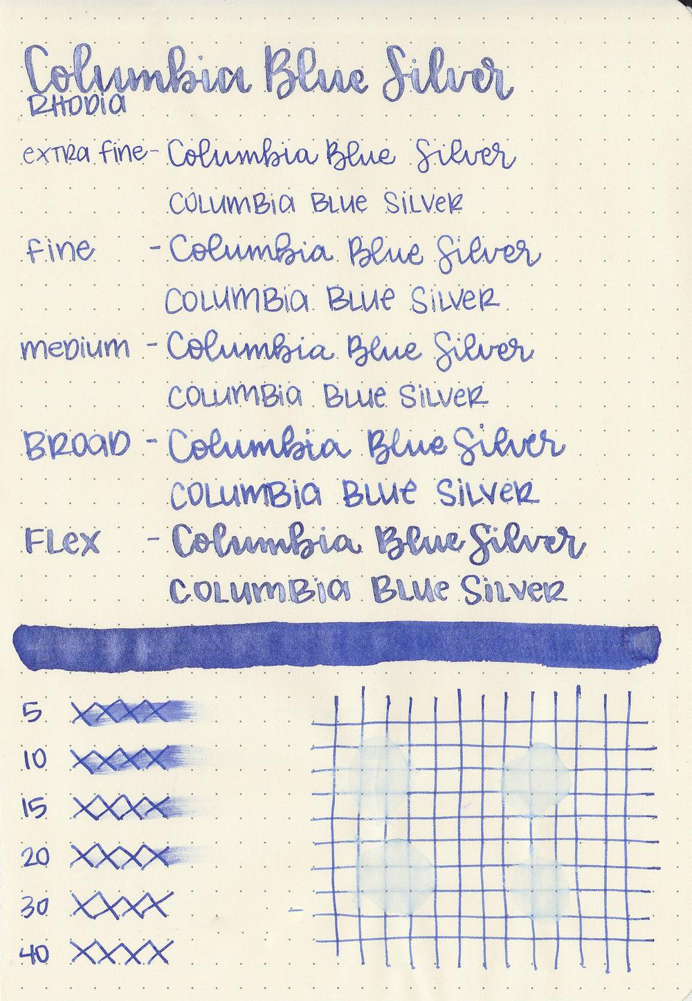 da-columbia-blue-8.jpg