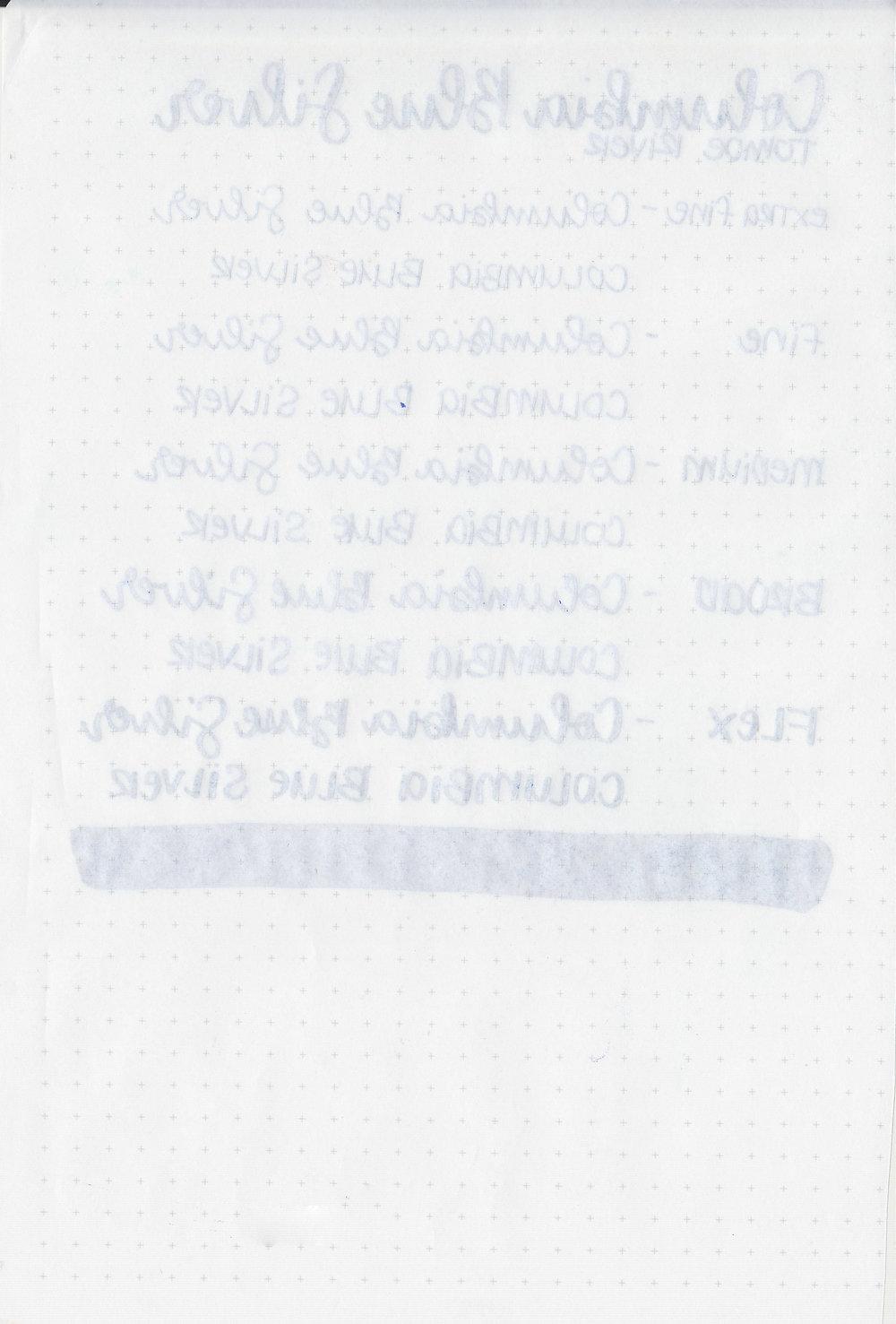 da-columbia-blue-11.jpg
