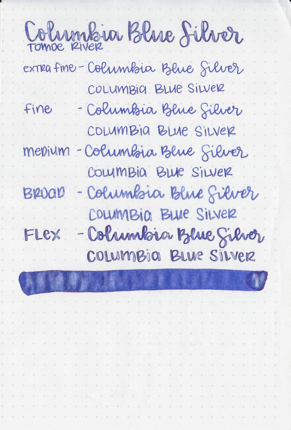 da-columbia-blue-10.jpg