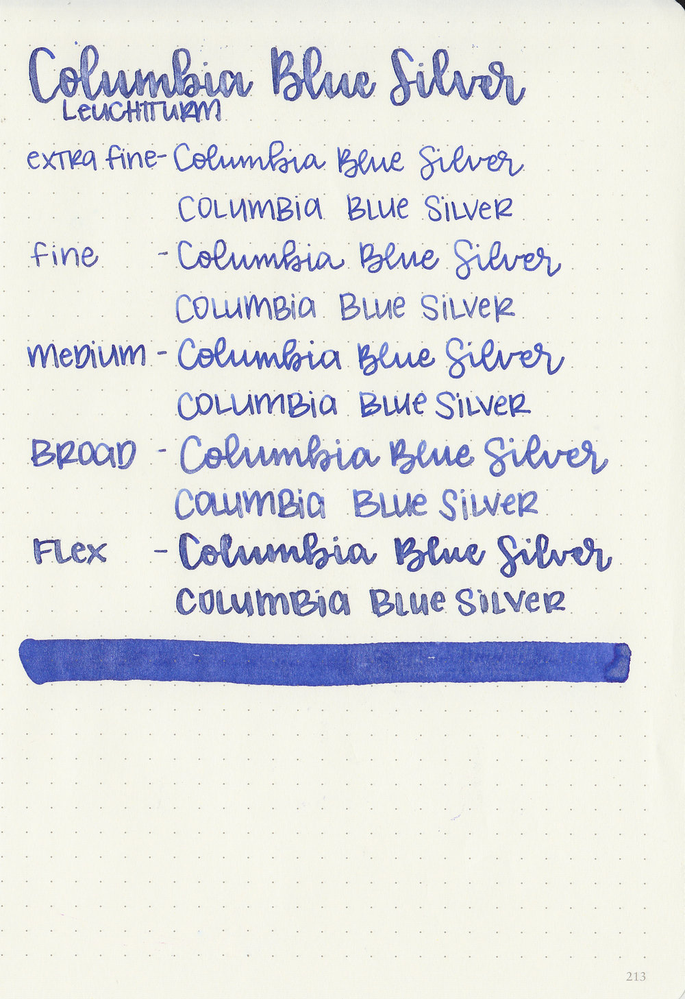 da-columbia-blue-12.jpg